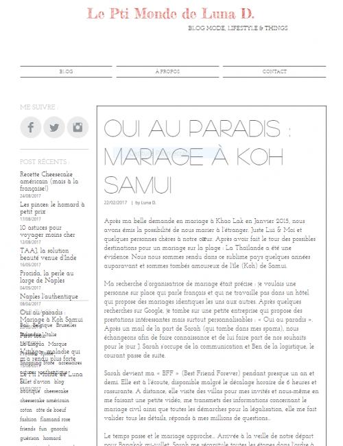 mariage-wedding-samui-planner-event-oui-au-paradis-sarah-marion-plage-presse-thailande-thailand-français-francophone