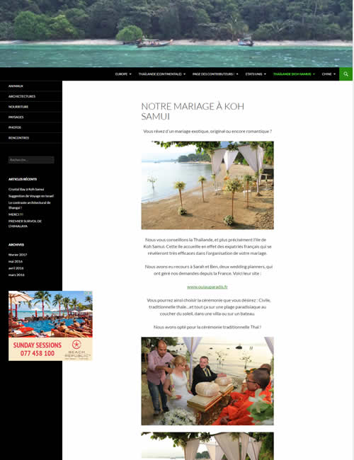 Oui-Au-Paradis-Organisation-Mariage-Thaïlande-Plage-ile-Koh-Samui-Island-Wedding-Planner-Thailand-Beach-event-Organisateur-Luxury-evenement-presse-8