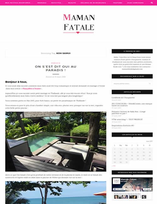 Oui-Au-Paradis-Organisation-Mariage-Thaïlande-Plage-ile-Koh-Samui-Island-Wedding-Planner-Thailand-Beach-event-Organisateur-Luxury-evenement-presse-7