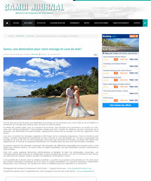 Oui-Au-Paradis-Organisation-Mariage-Thaïlande-Plage-ile-Koh-Samui-Island-Wedding-Planner-Thailand-Beach-event-Organisateur-Luxury-evenement-presse-15