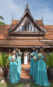 Organisation-Mariage-marier-maries-mariee-ceremonie-Thailande-Plage-ile-Koh-Samui-Island-thai-evenementiel-evenements-demande-fiancailles-EVJF-EVG-noces-voyages-Wedding-ceremony-Planner-Thailand-Beach-Events-event-request-bachelor-bachelorette-groom-bride-bridal-fleurs-decoration-demoiselle-honneur-rond-cascade-bouquet-tropicales-orchidee-flowers-bridal-groom-buttonhole-boutonniere-fleuriste-florist-43