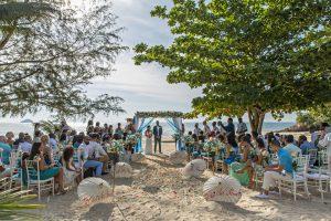 Organisation-Mariage-marier-maries-mariee-ceremonie-Thailande-Plage-ile-Koh-Samui-Island-thai-evenementiel-evenements-demande-fiancailles-EVJF-EVG-noces-voyages-Wedding-ceremony-Planner-Thailand-Beach-Events-event-request-bachelor-bachelorette-groom-bride-bridal-chairs-tables-flowers-candles-chaises-tables-fleurs-bougies-gazebo-61
