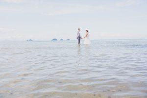 Oui-Au-Paradis-Organisation-Mariage-Thaïlande-Plage-ile-Koh-Samui-Island-Wedding-Planner-Thailand-Beach-event-eau-underwater-sous-marin-pool-piscine-subaquatique119