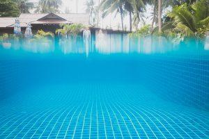 Oui-Au-Paradis-Organisation-Mariage-Thaïlande-Plage-ile-Koh-Samui-Island-Wedding-Planner-Thailand-Beach-event-eau-underwater-sous-marin-pool-piscine-subaquatique108