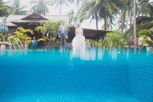 Oui-Au-Paradis-Organisation-Mariage-Thaïlande-Plage-ile-Koh-Samui-Island-Wedding-Planner-Thailand-Beach-event-eau-underwater-sous-marin-pool-piscine-subaquatique107