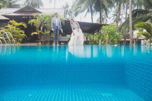 Oui-Au-Paradis-Organisation-Mariage-Thaïlande-Plage-ile-Koh-Samui-Island-Wedding-Planner-Thailand-Beach-event-eau-underwater-sous-marin-pool-piscine-subaquatique105