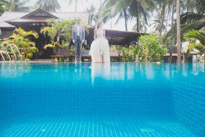 Oui-Au-Paradis-Organisation-Mariage-Thaïlande-Plage-ile-Koh-Samui-Island-Wedding-Planner-Thailand-Beach-event-eau-underwater-sous-marin-pool-piscine-subaquatique104