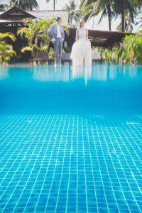 Oui-Au-Paradis-Organisation-Mariage-Thaïlande-Plage-ile-Koh-Samui-Island-Wedding-Planner-Thailand-Beach-event-eau-underwater-sous-marin-pool-piscine-subaquatique103