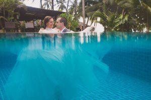Oui-Au-Paradis-Organisation-Mariage-Thaïlande-Plage-ile-Koh-Samui-Island-Wedding-Planner-Thailand-Beach-event-eau-underwater-sous-marin-pool-piscine-subaquatique100