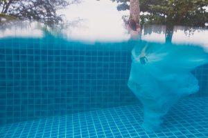 Oui-Au-Paradis-Organisation-Mariage-Thaïlande-Plage-ile-Koh-Samui-Island-Wedding-Planner-Thailand-Beach-event-eau-underwater-sous-marin-pool-piscine-subaquatique99
