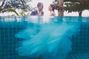 Oui-Au-Paradis-Organisation-Mariage-Thaïlande-Plage-ile-Koh-Samui-Island-Wedding-Planner-Thailand-Beach-event-eau-underwater-sous-marin-pool-piscine-subaquatique97