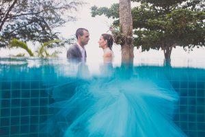 Oui-Au-Paradis-Organisation-Mariage-Thaïlande-Plage-ile-Koh-Samui-Island-Wedding-Planner-Thailand-Beach-event-eau-underwater-sous-marin-pool-piscine-subaquatique96