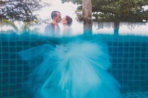 Oui-Au-Paradis-Organisation-Mariage-Thaïlande-Plage-ile-Koh-Samui-Island-Wedding-Planner-Thailand-Beach-event-eau-underwater-sous-marin-pool-piscine-subaquatique94