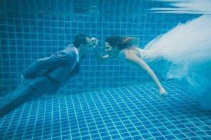 Oui-Au-Paradis-Organisation-Mariage-Thaïlande-Plage-ile-Koh-Samui-Island-Wedding-Planner-Thailand-Beach-event-eau-underwater-sous-marin-pool-piscine-subaquatique88
