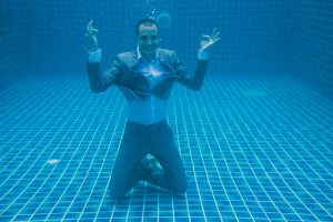 Oui-Au-Paradis-Organisation-Mariage-Thaïlande-Plage-ile-Koh-Samui-Island-Wedding-Planner-Thailand-Beach-event-eau-underwater-sous-marin-pool-piscine-subaquatique73