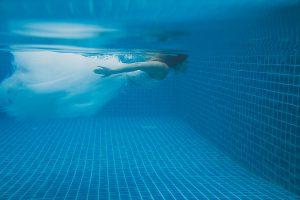Oui-Au-Paradis-Organisation-Mariage-Thaïlande-Plage-ile-Koh-Samui-Island-Wedding-Planner-Thailand-Beach-event-eau-underwater-sous-marin-pool-piscine-subaquatique60