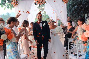Organisation-Mariage-marier-maries-mariee-ceremonie-Thailande-Plage-ile-Koh-Samui-Island-thai-evenementiel-evenements-demande-fiancailles-EVJF-EVG-noces-voyages-Wedding-ceremony-Planner-Thailand-Beach-Events-event-request-bachelor-bachelorette-groom-bride-bridal-chairs-tables-flowers-candles-chaises-tables-fleurs-bougies-gazebo-56