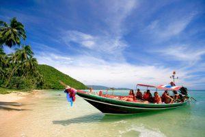 activites-excursion-koh-samui-phangan-tao-tan-madsum-thailande