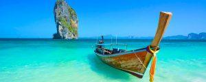 Activités et excursions Koh Samui, Koh Tan, Koh Madsum, Koh Phangan, Koh Tao